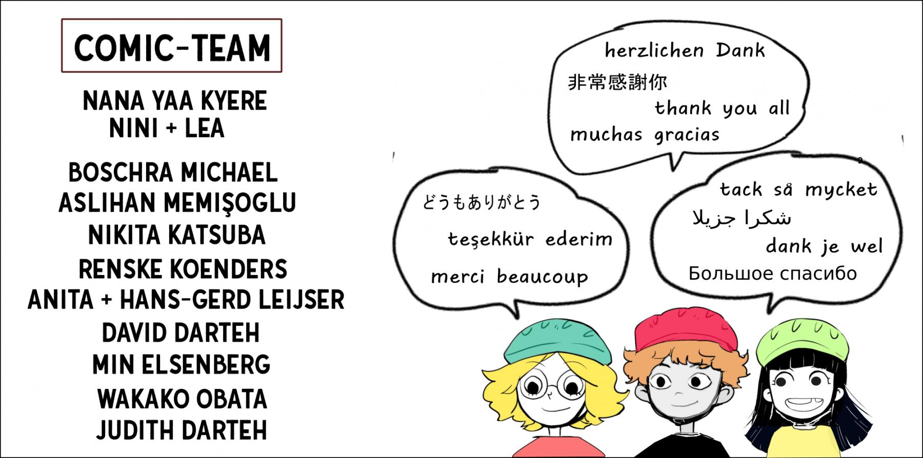 ZZ_14_Comic-Team_1000_mm