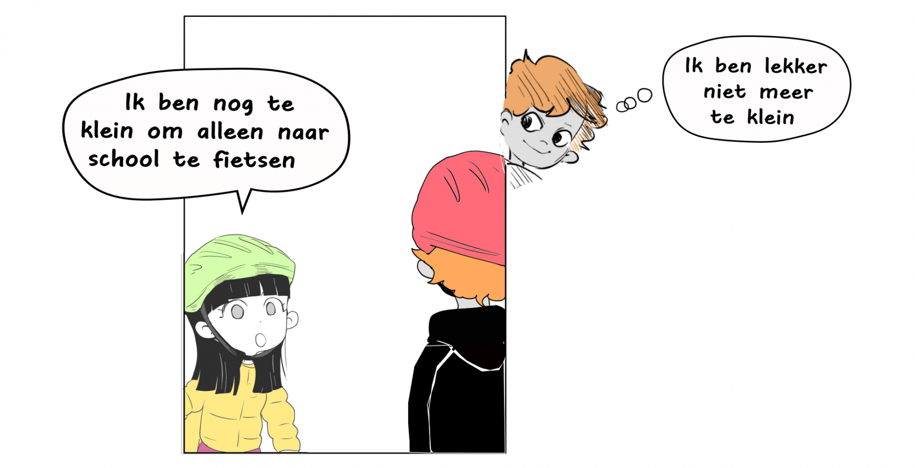 NL_06_nochzuklein_1000