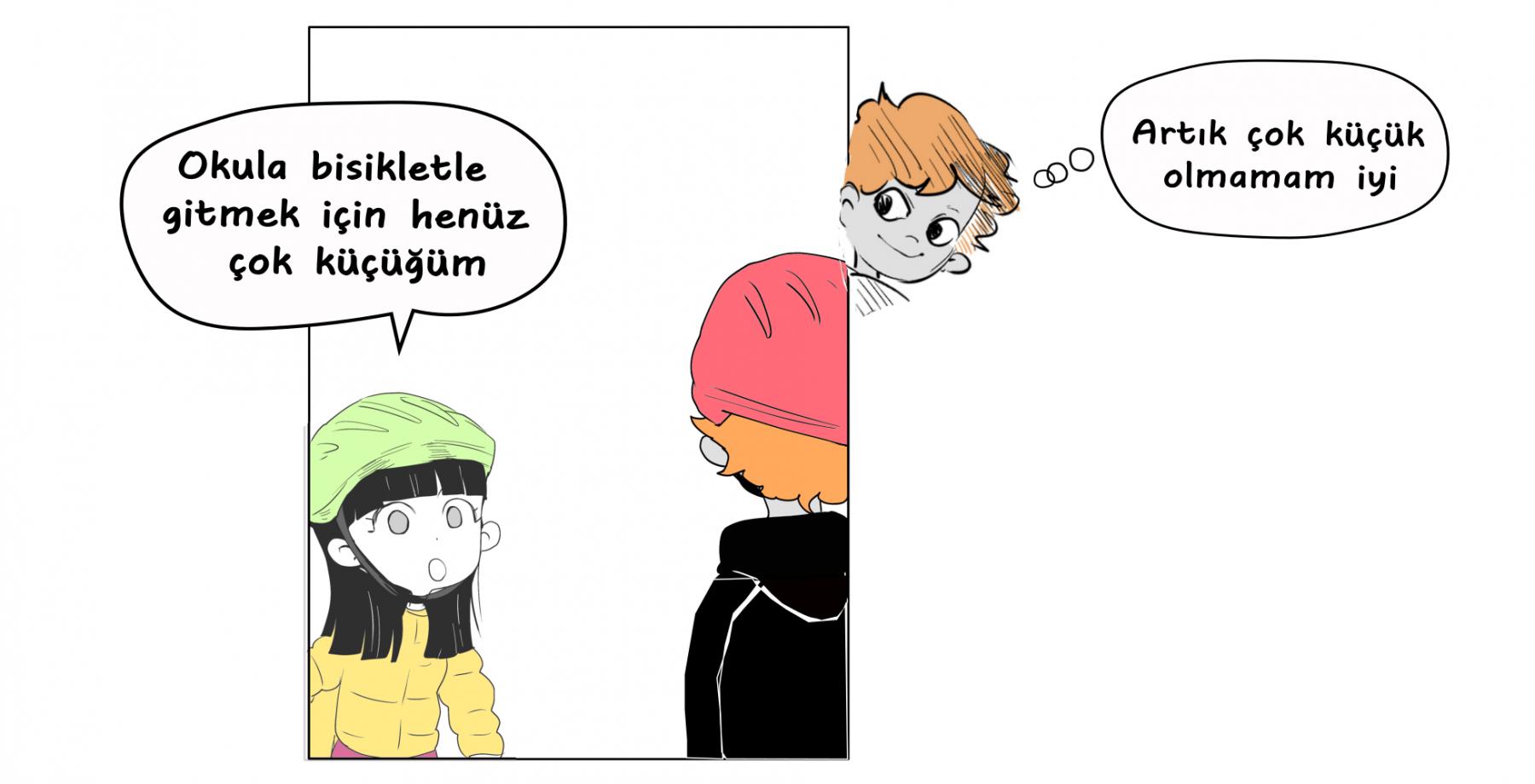 TUE_06_nochzuklein_1000