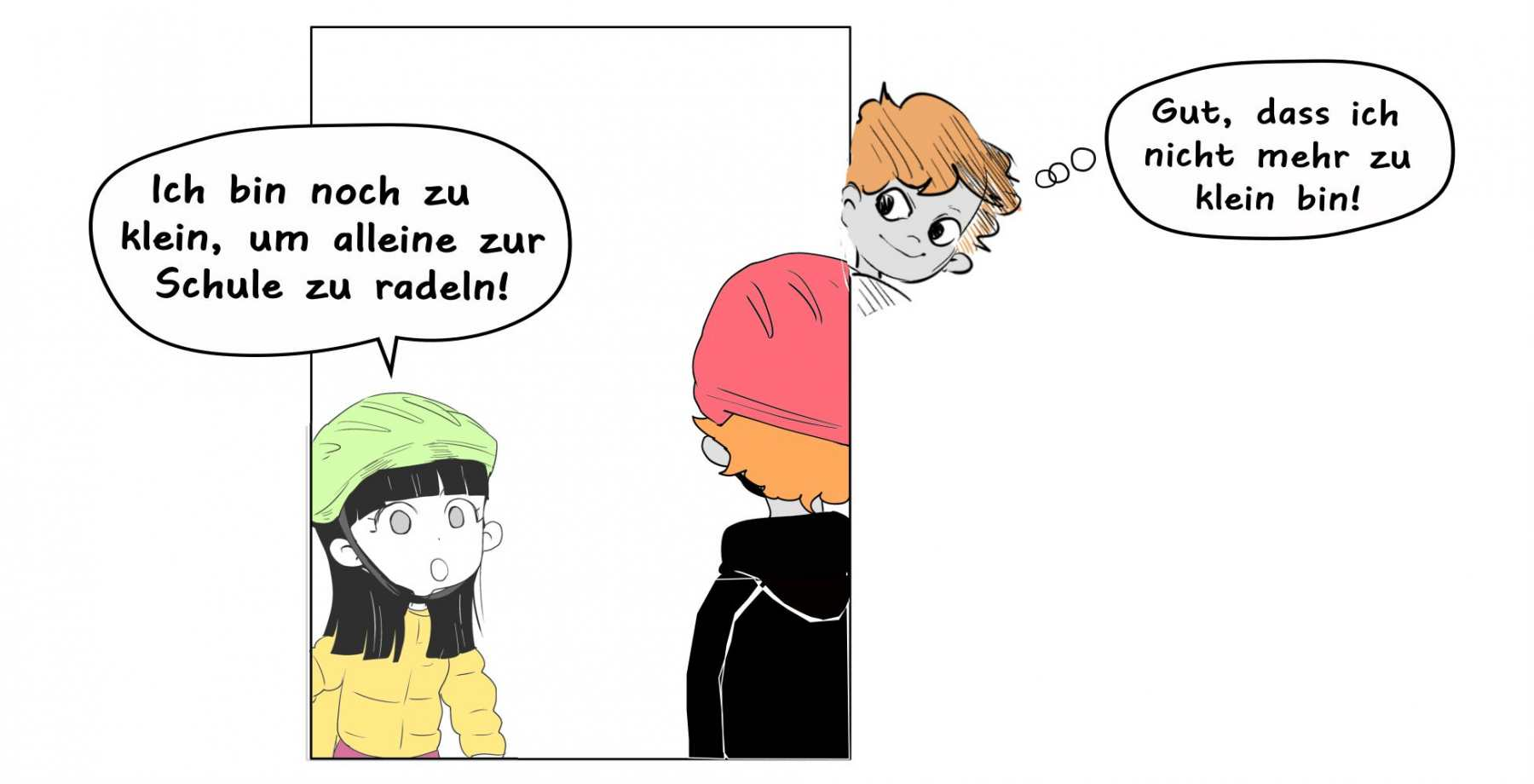 DE_06_nochzuklein_1000