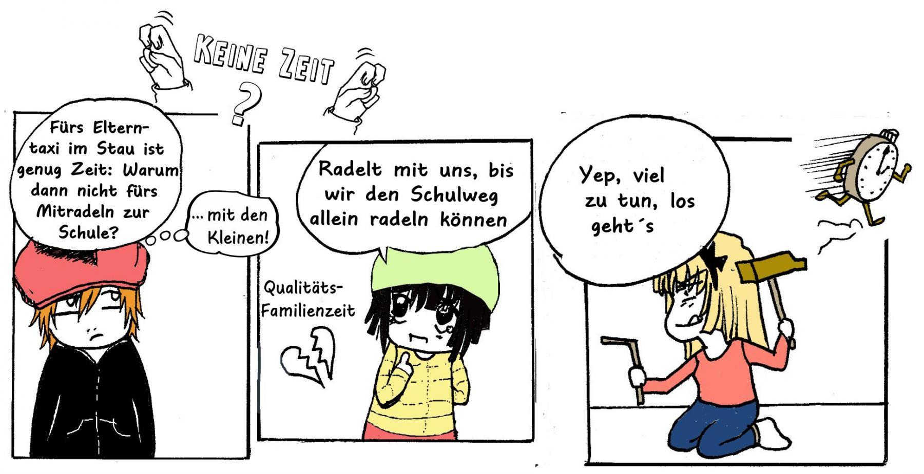 DE_07_keinezeit_1000